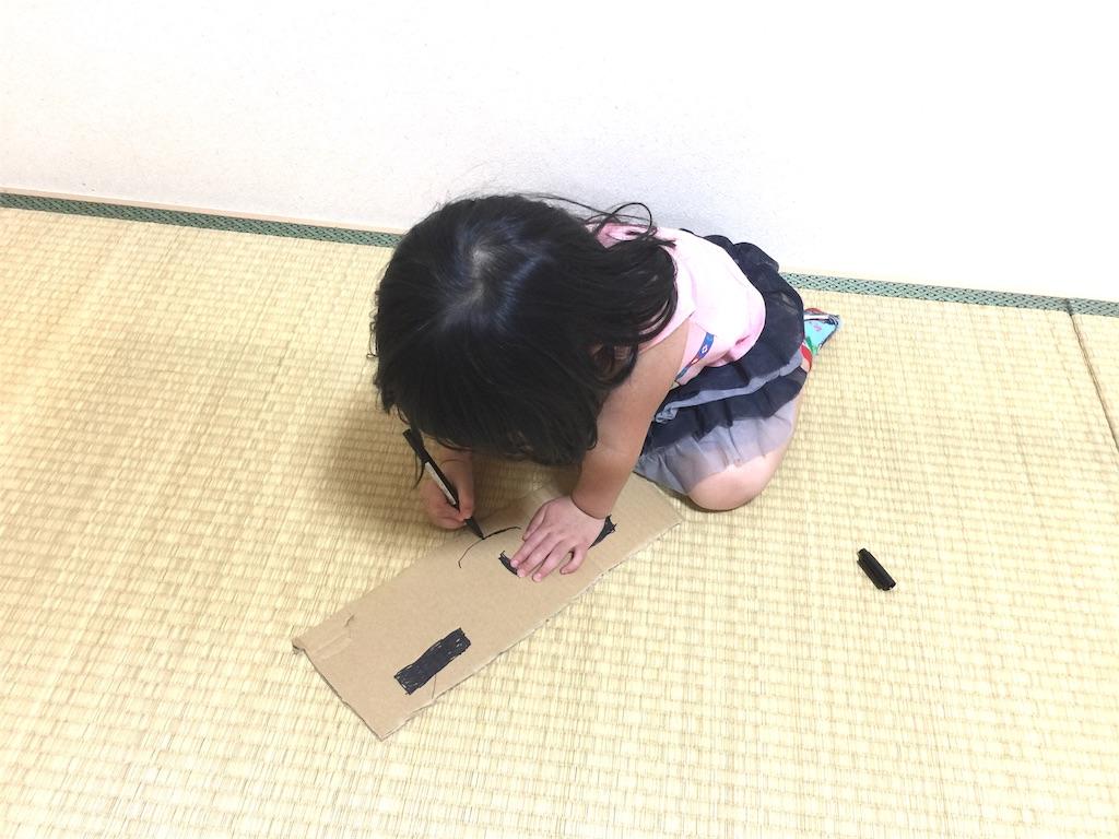 f:id:yuzukko_fx:20170611203731j:image