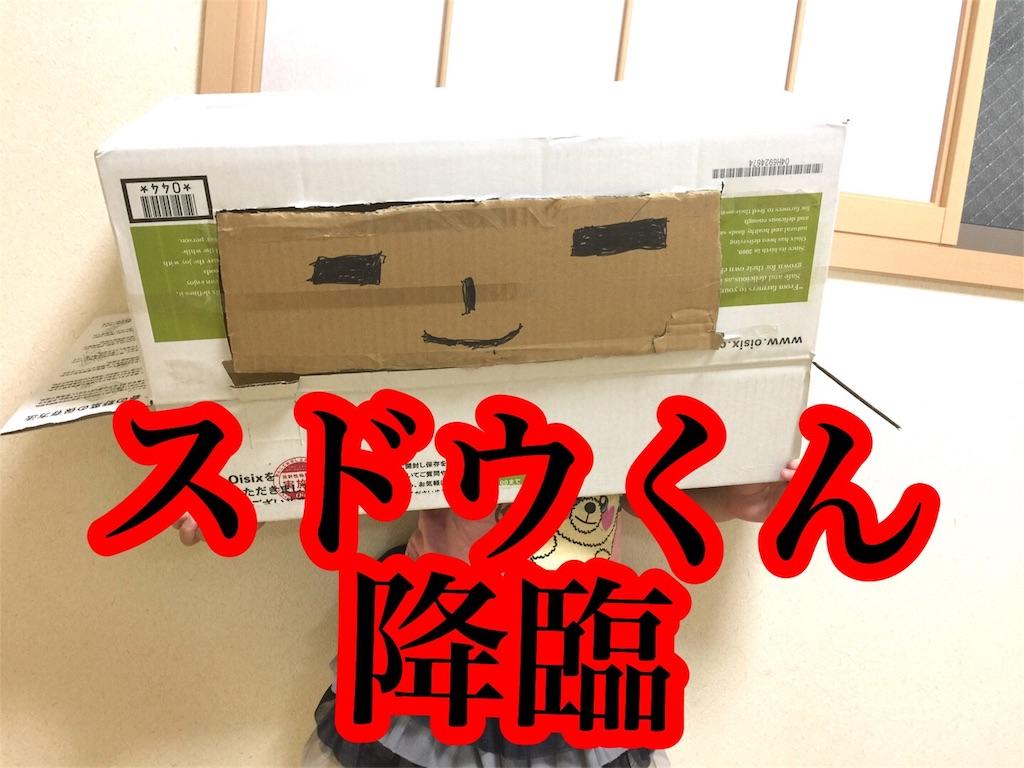 f:id:yuzukko_fx:20170611204006j:image