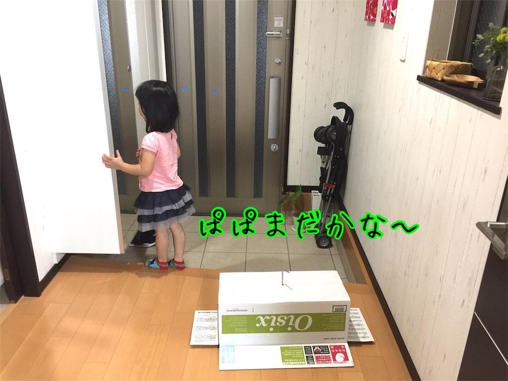 f:id:yuzukko_fx:20170611204454j:image