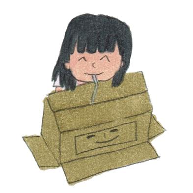 f:id:yuzukko_fx:20170612231523p:plain
