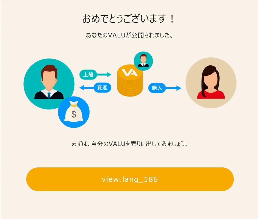 f:id:yuzukko_fx:20170615114149p:plain
