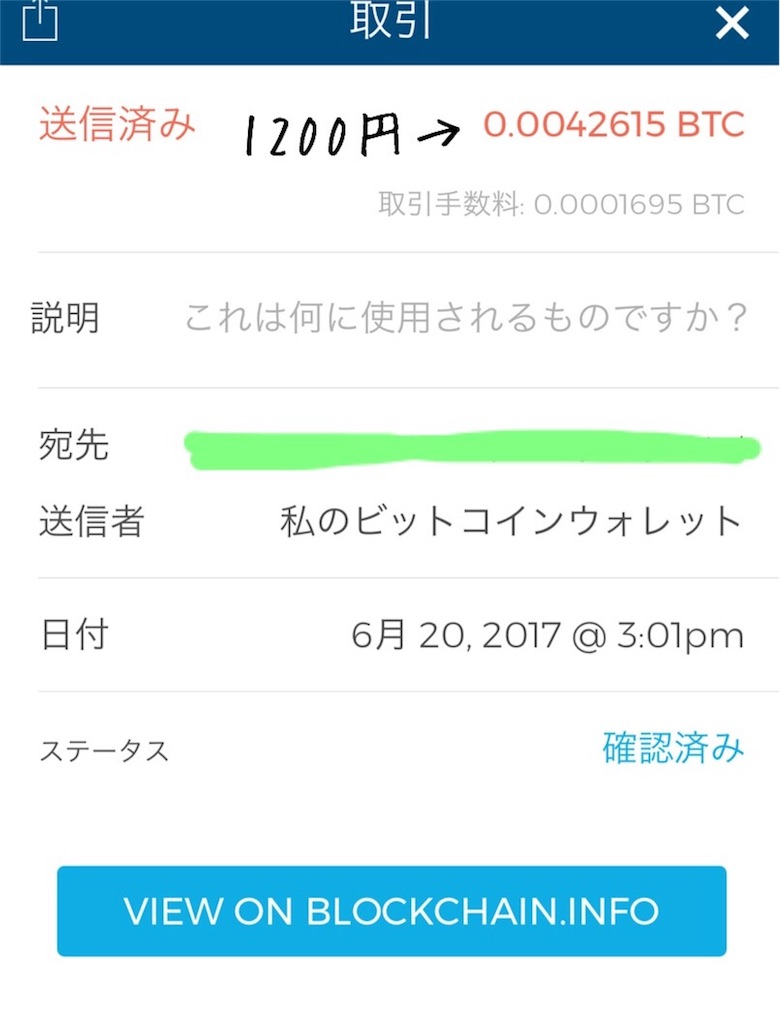 f:id:yuzukko_fx:20170621065901j:image