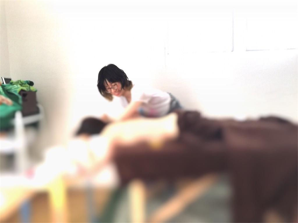 f:id:yuzukko_fx:20170621134254j:image