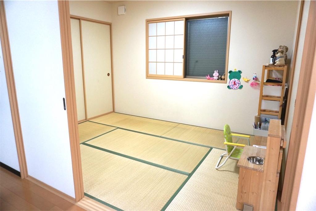 f:id:yuzukko_fx:20170628151157j:image