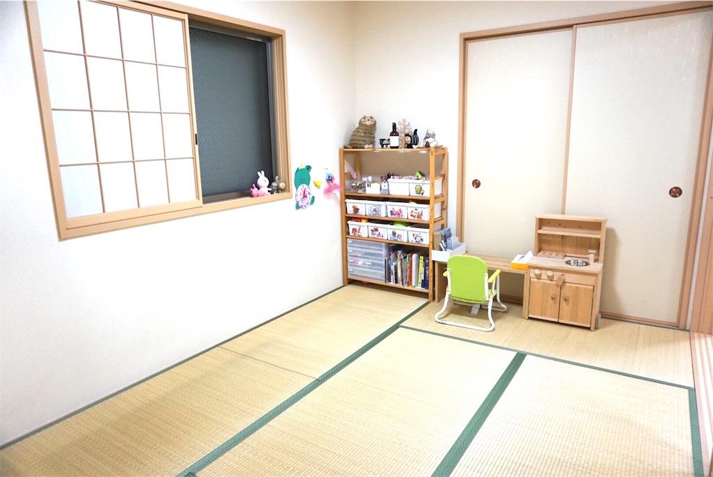 f:id:yuzukko_fx:20170628151215j:image