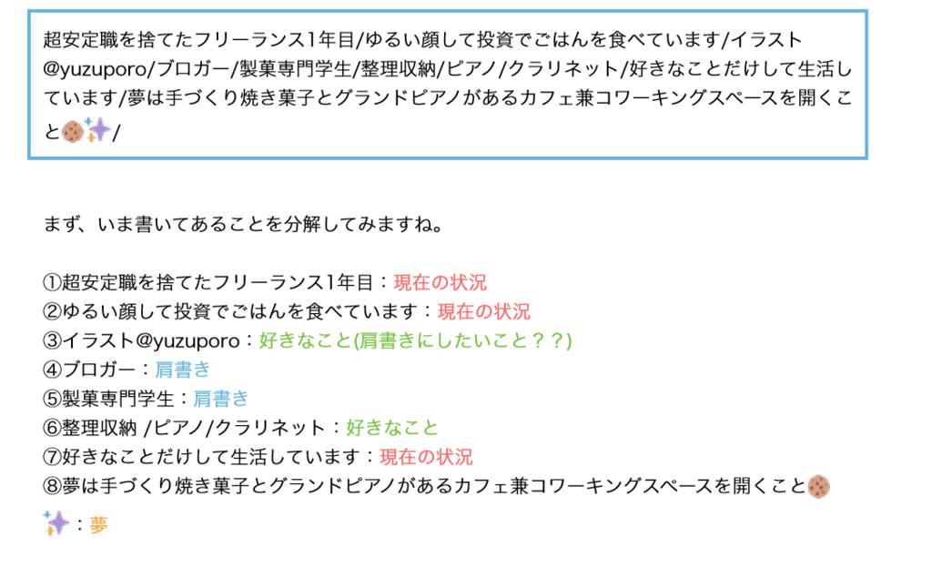 f:id:yuzukko_fx:20170704144058p:plain