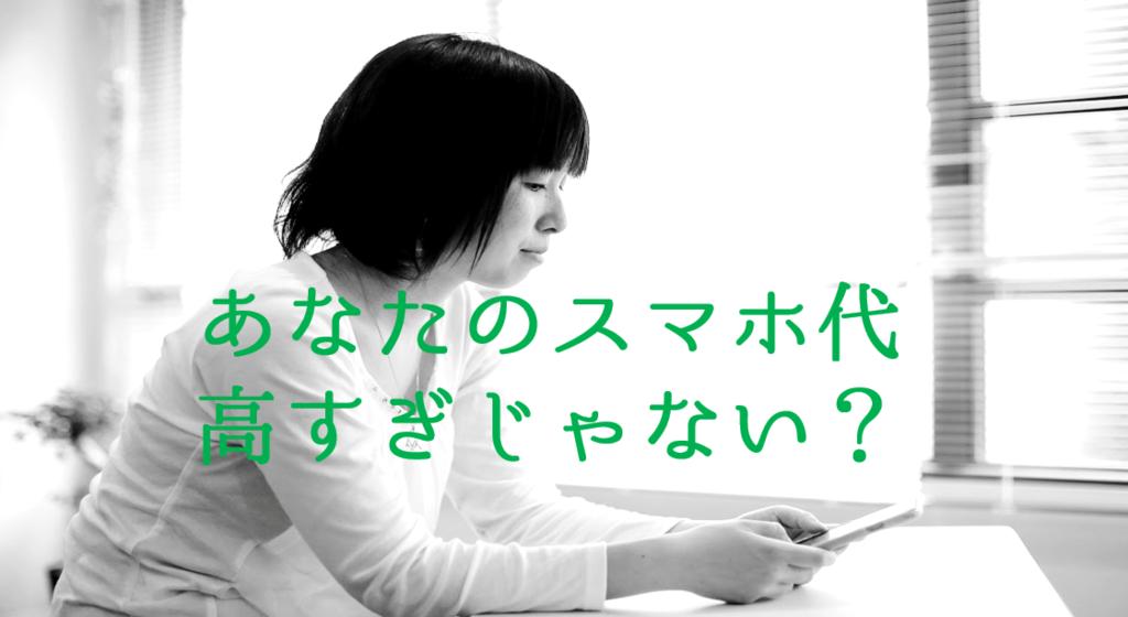 f:id:yuzukko_fx:20170710130456p:plain