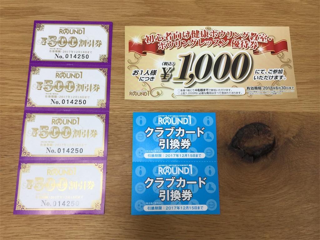 f:id:yuzukko_fx:20170710150652j:image