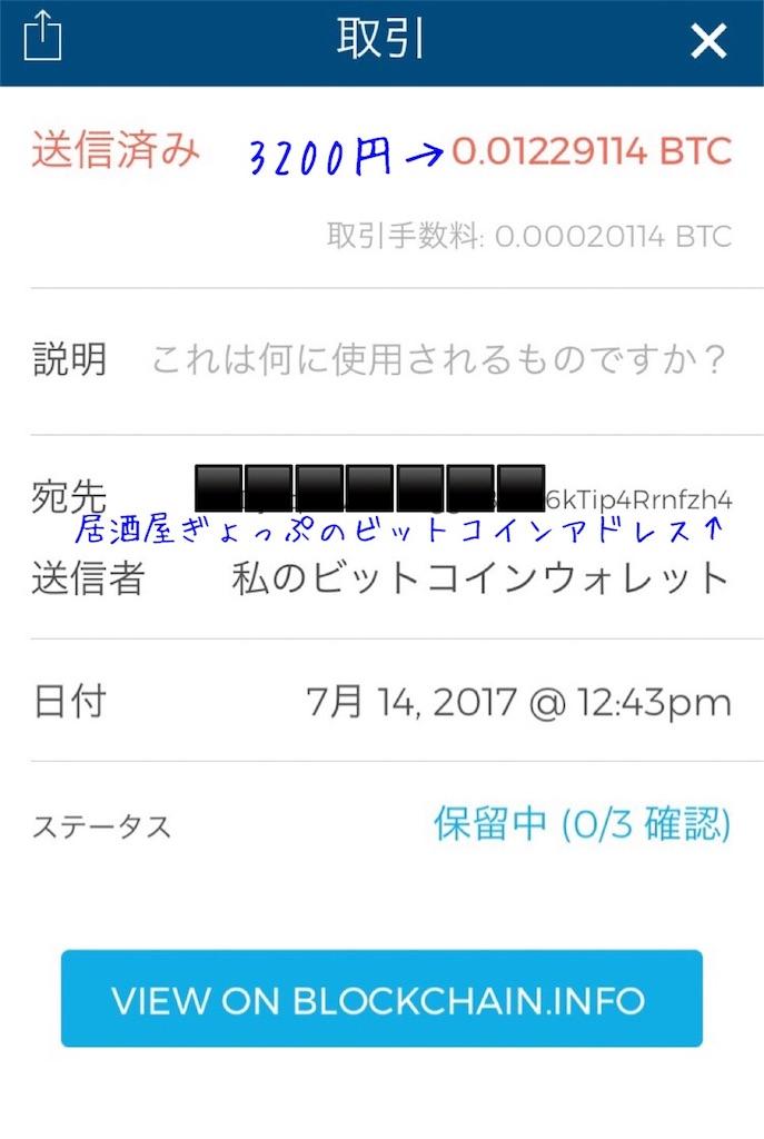 f:id:yuzukko_fx:20170715125914j:image