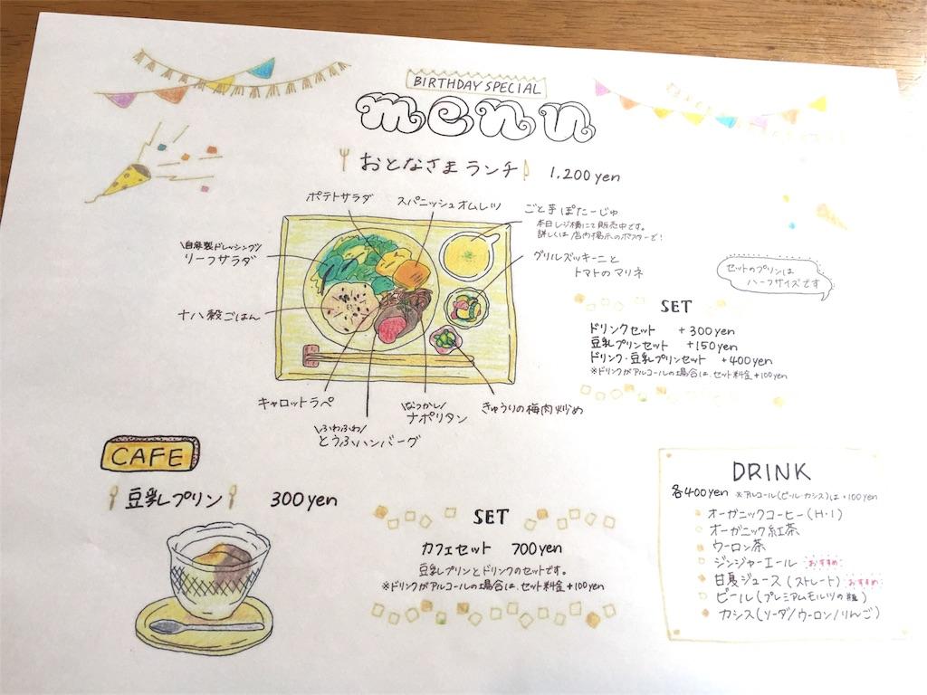 f:id:yuzukko_fx:20170721013753j:image