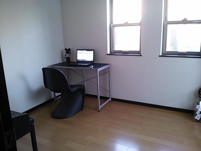 兼業主婦FXトレーダーゆずっこゆいのDEMA20だけで家を買う。