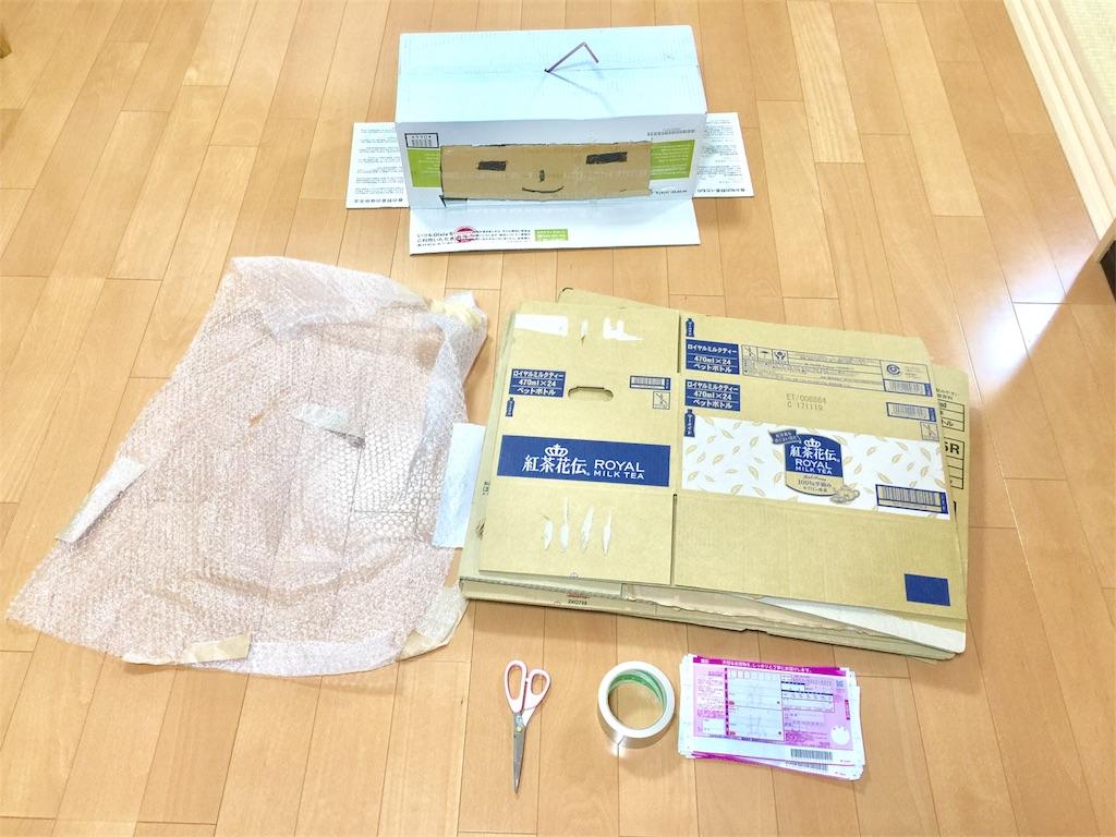f:id:yuzukko_fx:20170807125723j:image