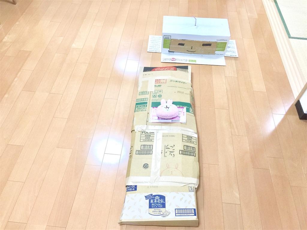 f:id:yuzukko_fx:20170807125833j:image