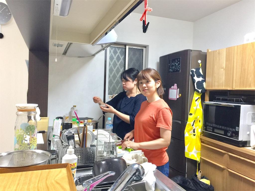 f:id:yuzukko_fx:20170813232444j:image