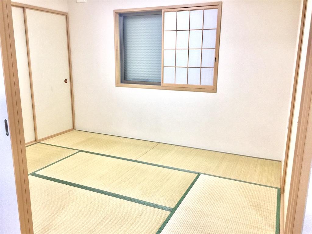 f:id:yuzukko_fx:20170813234408j:image