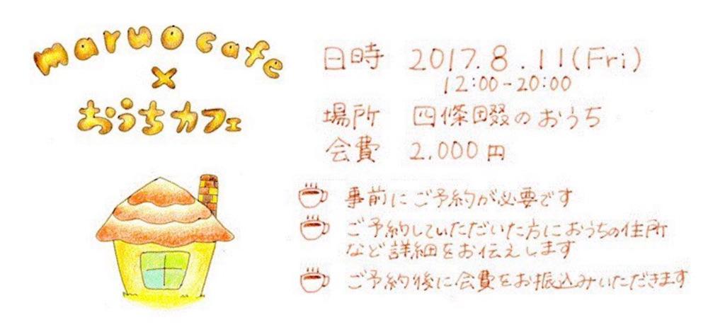 f:id:yuzukko_fx:20170816081347j:image