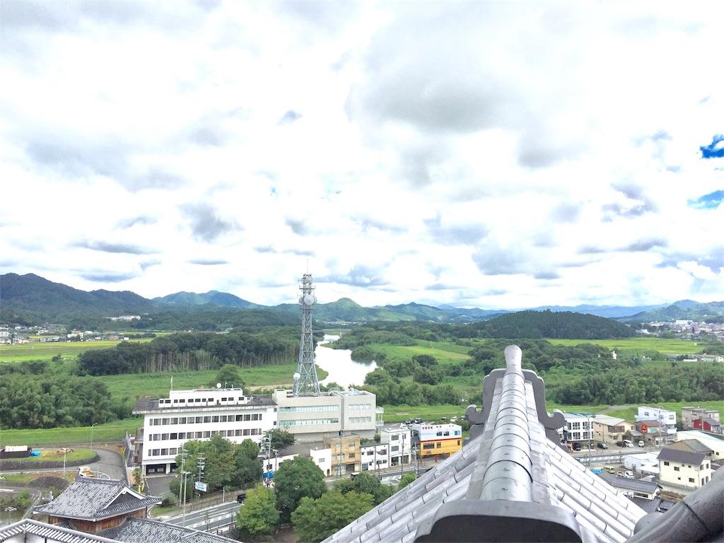 f:id:yuzukko_fx:20170816183121j:image
