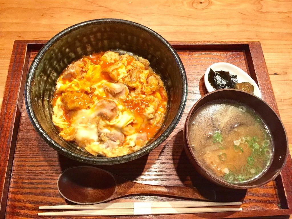 f:id:yuzukko_fx:20170816183725j:image