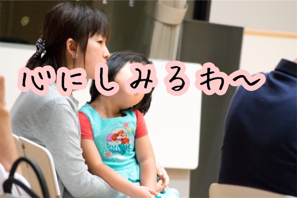f:id:yuzukko_fx:20170816214711j:image