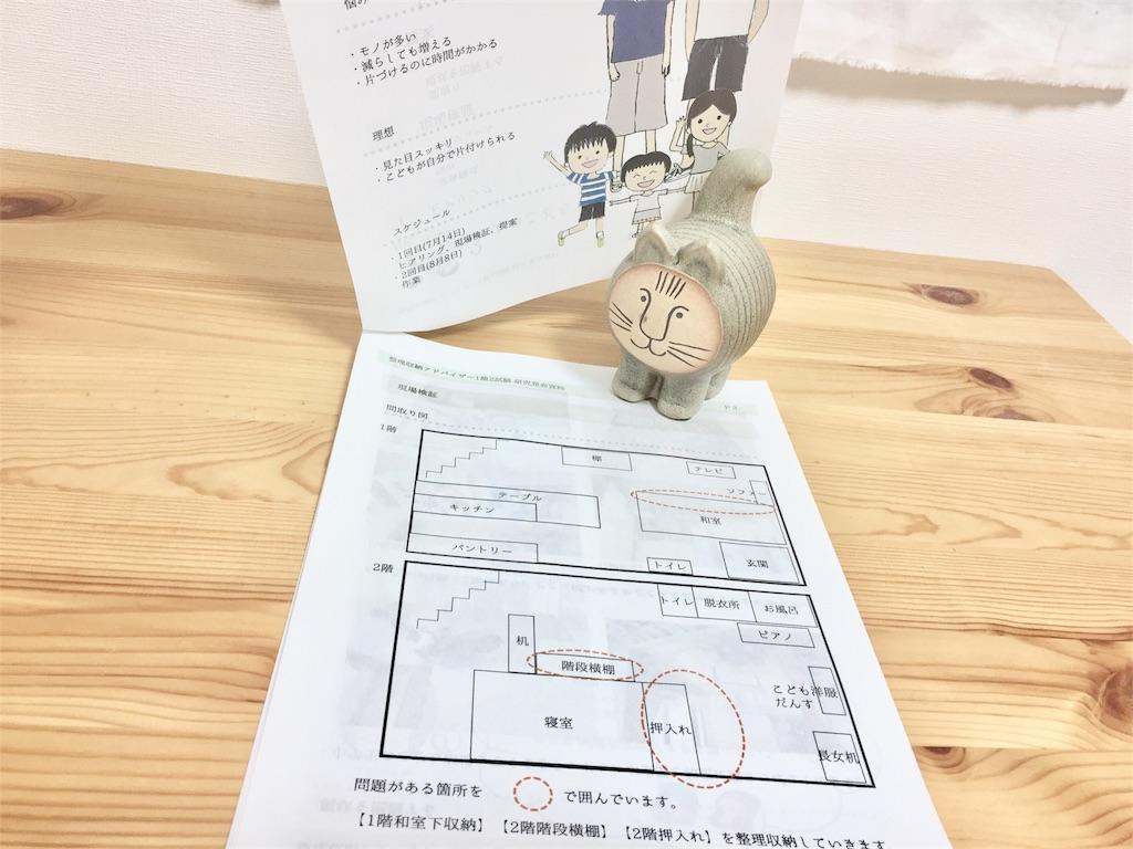 f:id:yuzukko_fx:20170824081817j:image