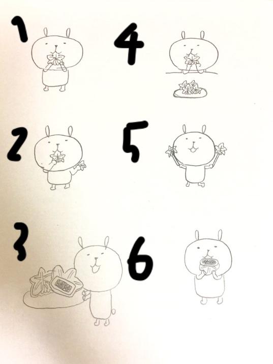 f:id:yuzukko_fx:20170901125930p:plain