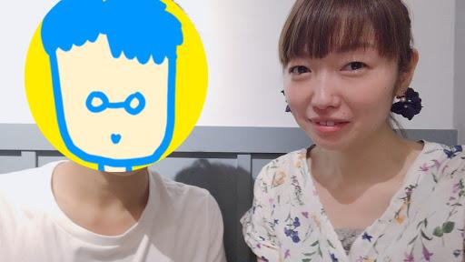 f:id:yuzukky:20180925095437j:plain