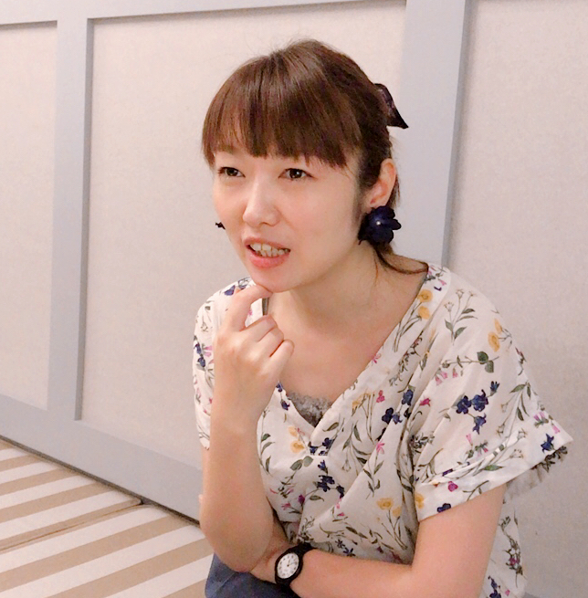 f:id:yuzukky:20180925200536j:plain