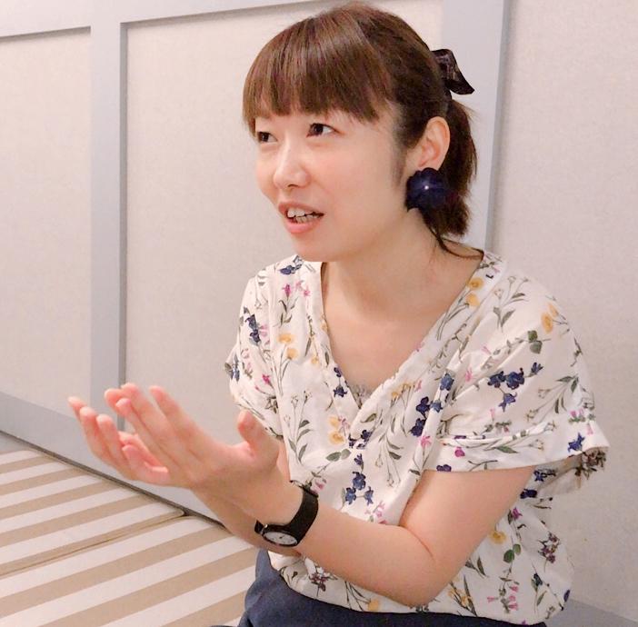 f:id:yuzukky:20180926195910j:plain