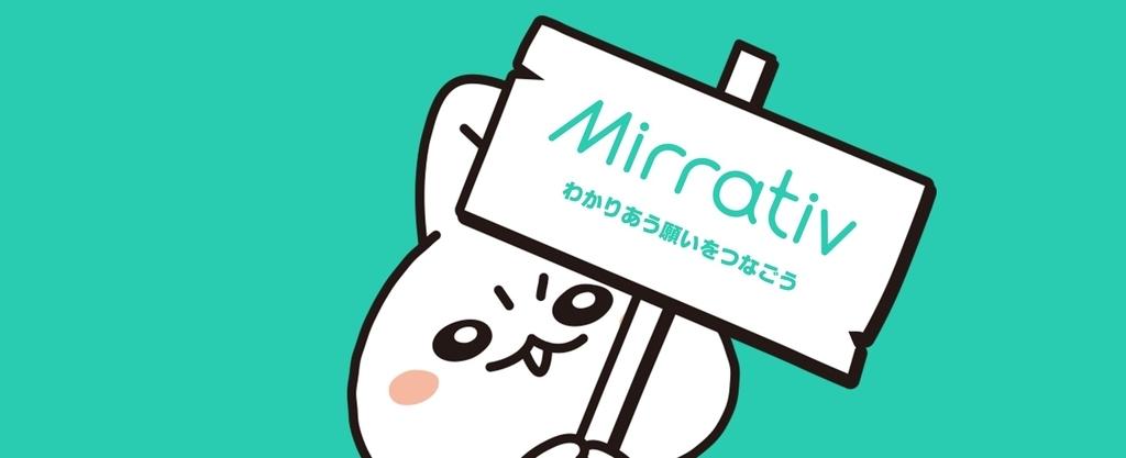 f:id:yuzukky:20181002155500j:plain