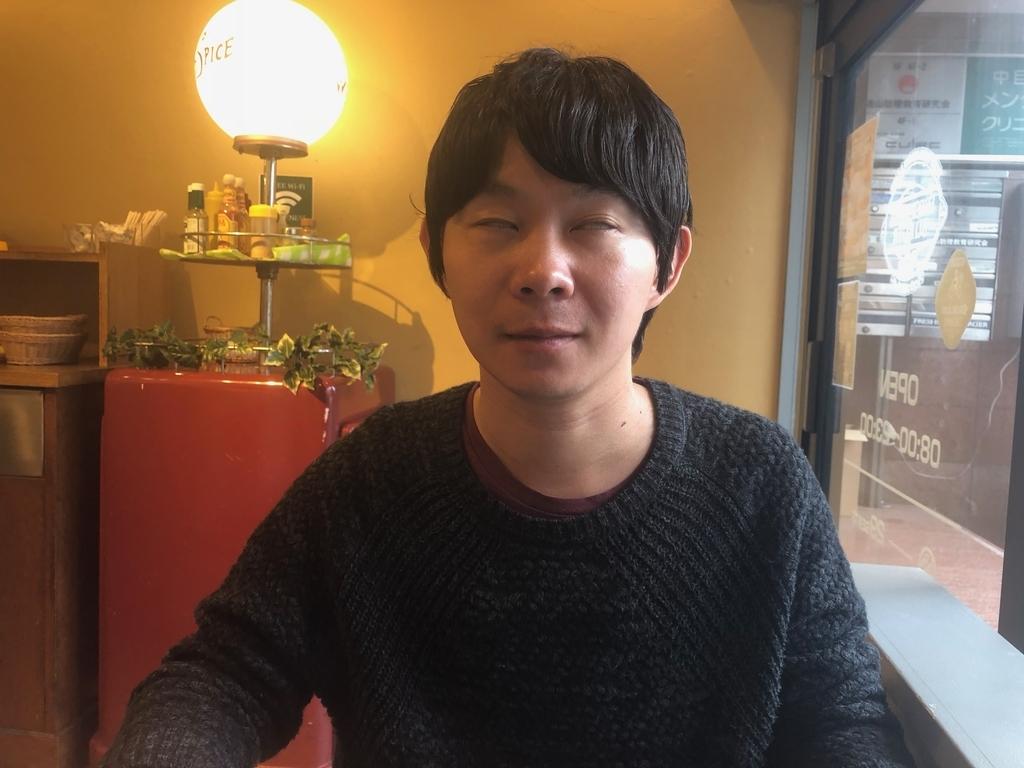 f:id:yuzukky:20181014203527j:plain