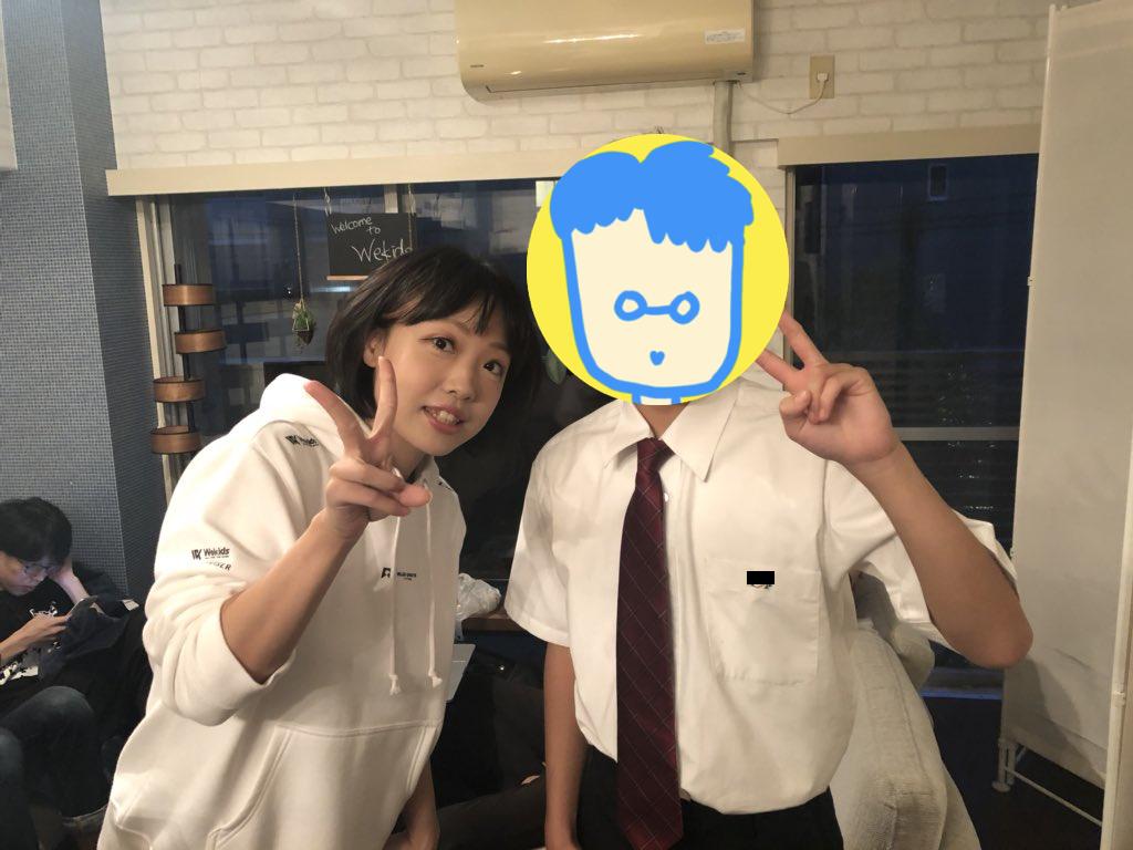 f:id:yuzukky:20181216151007p:plain