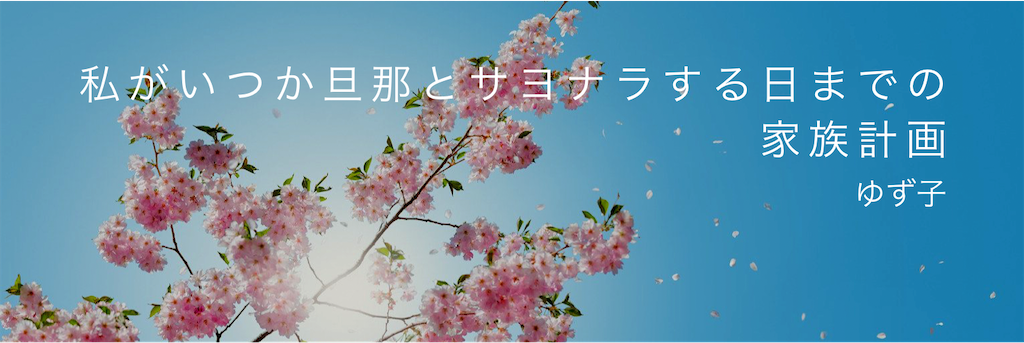 f:id:yuzukoanzu:20210320112517p:image