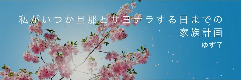 f:id:yuzukoanzu:20210412173659j:image