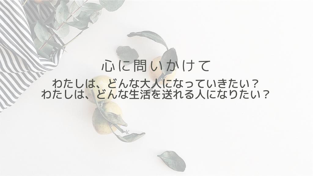 f:id:yuzukoanzu:20210415182626p:image