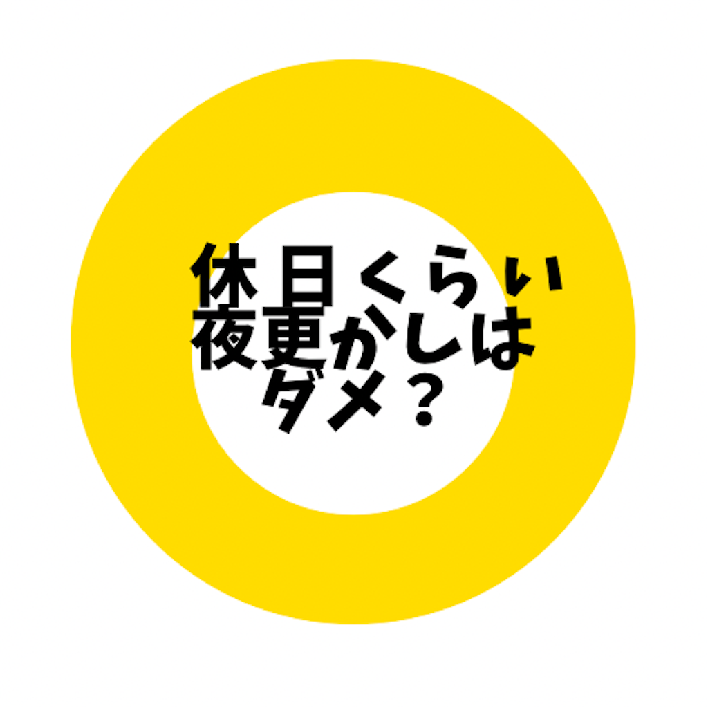 f:id:yuzukoanzu:20210415183651p:image