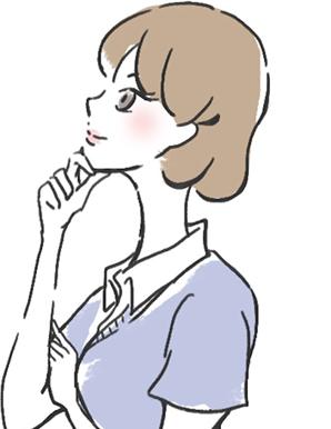 f:id:yuzukoanzu:20210420195504p:plain