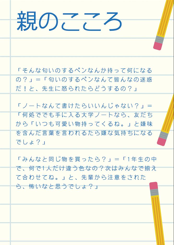 f:id:yuzukoanzu:20210425110219p:image