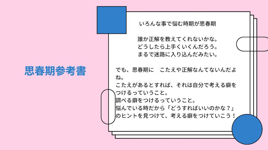 f:id:yuzukoanzu:20210505115239p:image
