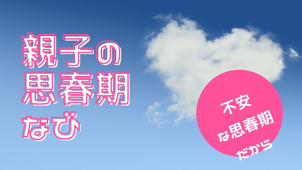 f:id:yuzukoanzu:20210505115627p:image