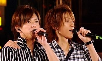 f:id:yuzukonbu:20160201131400j:plain