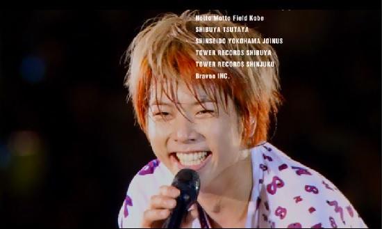 f:id:yuzukonbu:20160520200740j:plain
