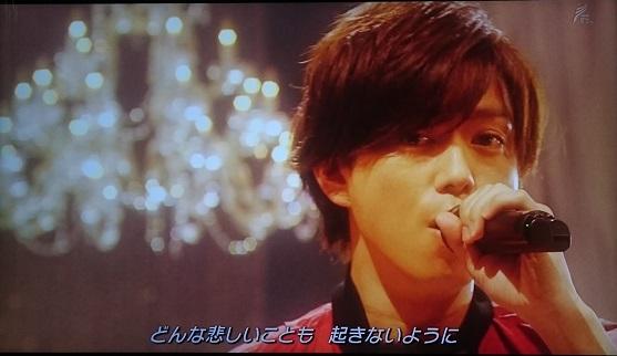 f:id:yuzukonbu:20160616083359j:plain
