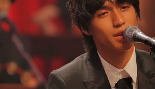 f:id:yuzukonbu:20160620214406j:plain