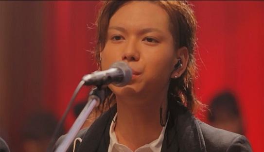 f:id:yuzukonbu:20160621080123j:plain