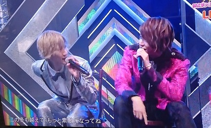 f:id:yuzukonbu:20160701133829j:plain