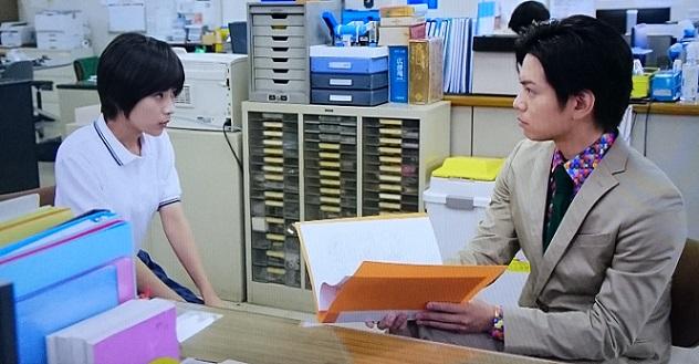 f:id:yuzukonbu:20160717022104j:plain