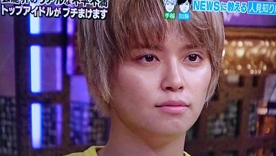 f:id:yuzukonbu:20160727083350j:plain