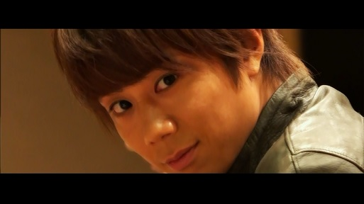 f:id:yuzukonbu:20160805213538j:plain