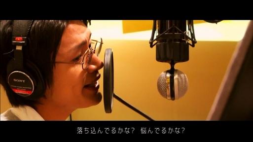 f:id:yuzukonbu:20160805213838j:plain