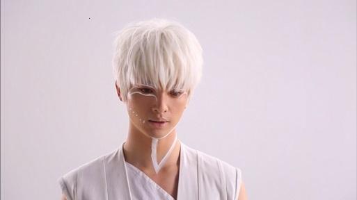 f:id:yuzukonbu:20160807144952j:plain